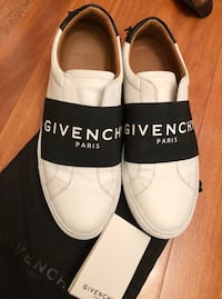 Givenchy shoes Laval, H7W 5M9