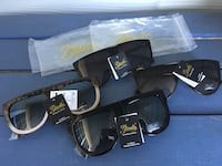 Designer Sunglasses Houston, 77024