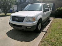 Ford Expedition 2003 Charleston, 29412