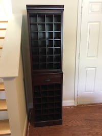 Wine Cabinet (pottery barn) Damascus, 20872