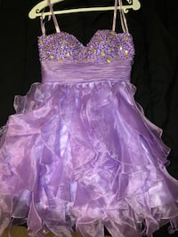Dress Kissimmee, 34743