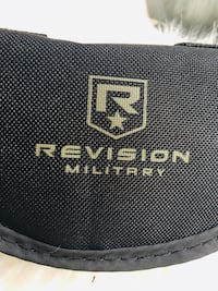 Revision Military lunettes Brossard, J4Y 0C9