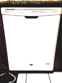 Maytag Dishwasher Boynton Beach, 33472