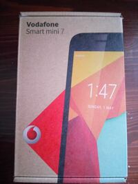 Vodafone Smart mini 7
