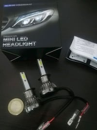 H1 led H1 led xenon H1 mini led  Akpınar, 06450