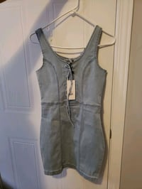 New with tags London, N6K