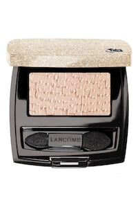 Lancôme shadow single Washington, 20020
