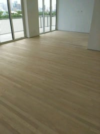 Hi this Angel wood floors I do sanding and install Queens, 11423