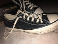 Converse all star n.38 Pompei, 80045