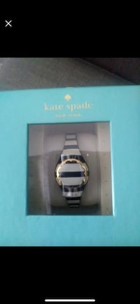 Kate Spade fitness tracker Bowmanville, L1C 4T6