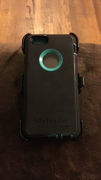 Otterbox belt clip iphone 6s Yonkers, 10704