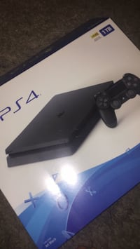 ps4 for sale brand new Yakima, 98903