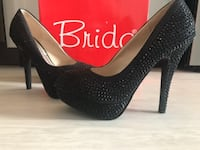 Brida Shoes null