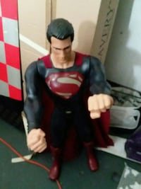 Superman fig  Omaha, 68124