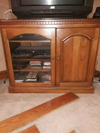 TV stand Ayer, 01432