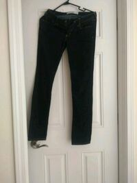 Abercrombie & Fitch jeans Holland, 43528