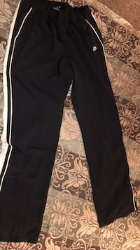 Nike sweatpants L(12-14) 1694 mi