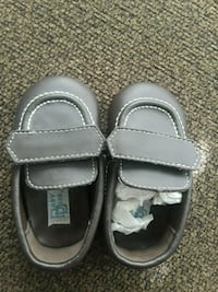 Baby shoes Rockledge
