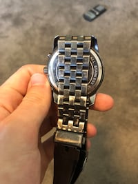 Michael Kors mens watch Surrey, V4A 9A2