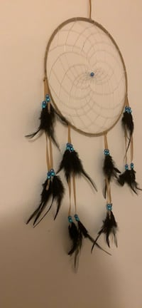 Dream Catcher Pinellas Park, 33764