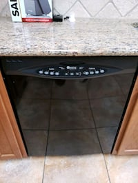 Maytag Dishwasher San Antonio, 78213