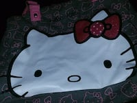 Hello kitty purse  Huntington Park, 90255