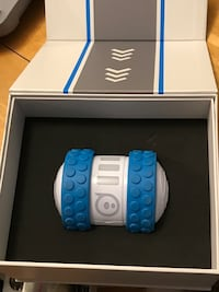 Ollie Bluetooth controlled by phone Anchorage, 99508