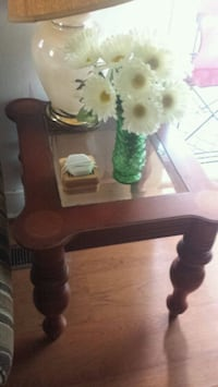 End tables Cleveland, 37323