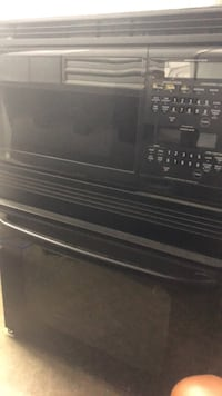 microwave plus oven Lindenwold, 08021