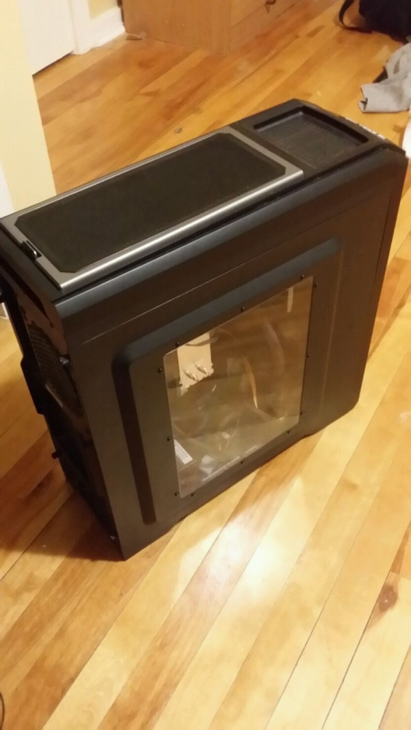 Gaming PC for $350 c8c7c31a-91af-4444-890a-602df49d30e5
