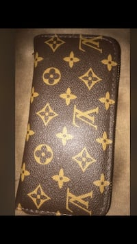 Louis Vuitton good quality; like real. serious buyers