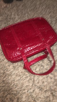 bag make up Lubbock, 79423
