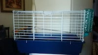 Rabbit cage $20.00 Lynwood, 90262