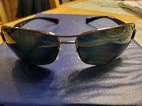 Ray Bans Polarized Sunglasses, NEW  Burtonsville