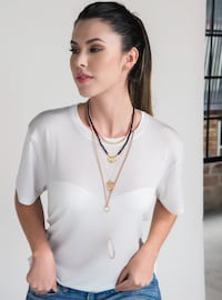 Necklace null