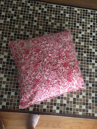 pink and white floral textile Birmingham, 35242