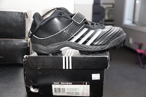 mens football shoes (outdoor) Adida
