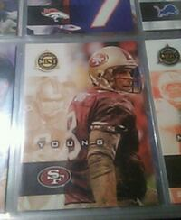 Young San Francisco card Glendale, 85301
