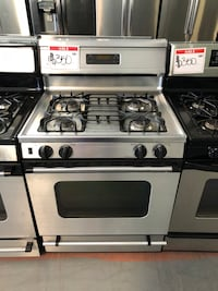 Kenmore Gas stove *Used* Reisterstown, 21136