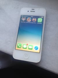 iPhone 4s 8 gb Melikgazi, 38070