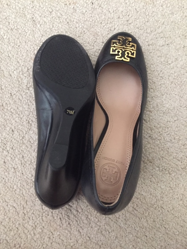 Tory Burch shoes size 7.5 46502fe0-b689-4f46-aed0-bd772e665c2c
