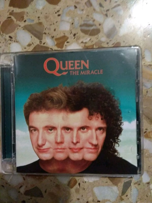 CD QUEEN THE MIRACLE 548dcfd6-3431-4f66-972a-e49ee55cb9f6