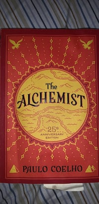 The Alchemist Bristol, 06010