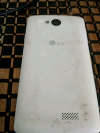 white General Mobile android smartphone Omaha, 68102