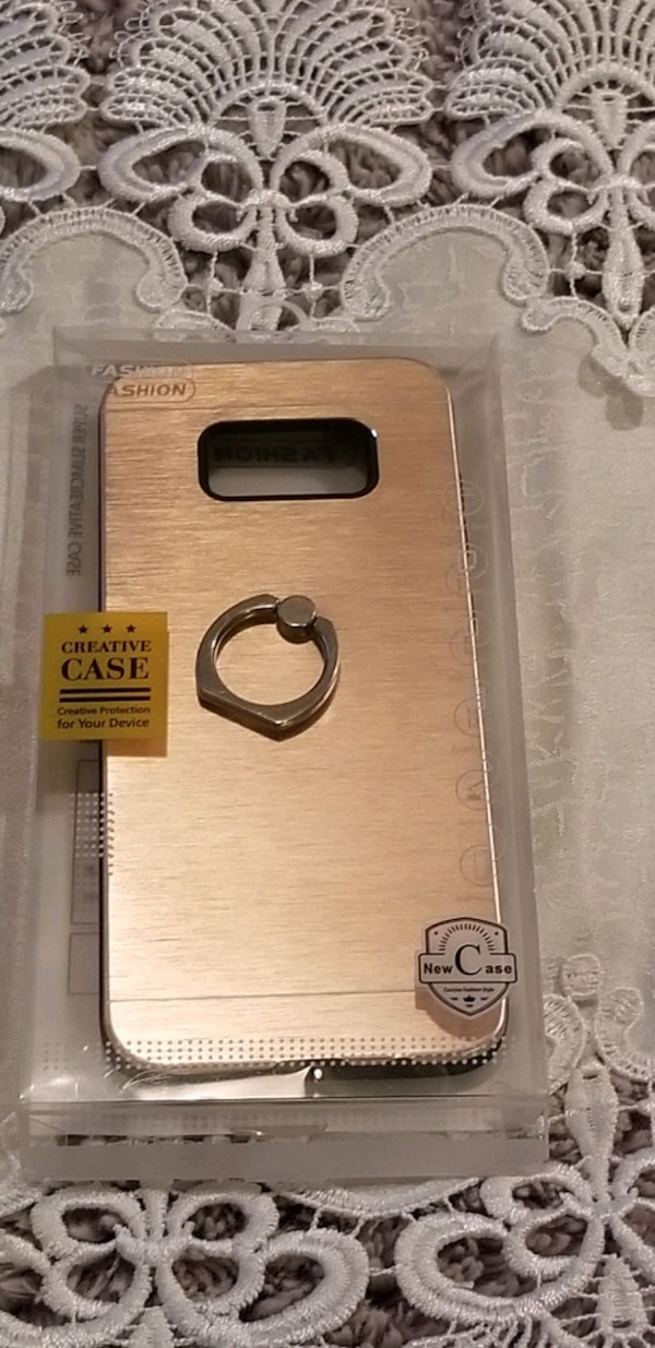 Rose Gold case for Samsung 8  579d4ba1-cd46-431d-9fa8-ca67db9330c7