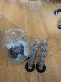 Harman/ kardon sounds stick III Toronto, M3A 1V3
