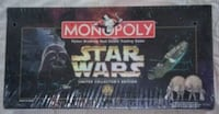 Monopoly limited edition Moriarty, 87035