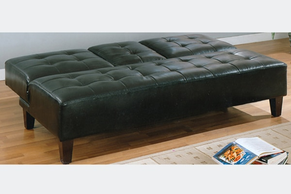 Used Klick Klack Cup Holder Sofa Bed Free Delivery In Toronto For Letgo