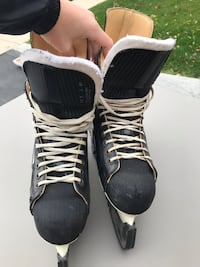 HOCKEY SKATES Waterloo, N2J 3C1