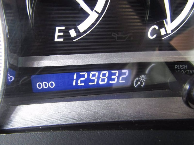 Toyota Venza 2011 8d9eed63-7ee2-4fc8-82a9-87067e79a484